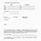 Formular Download: Ärztliche-Verordnung