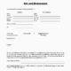 Formular Download: Ärztliche-Verordnung Not und Eilversorgung