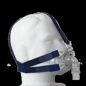 Standardmaske